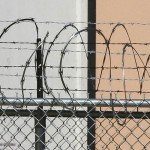 Prison education: no longer back of the class?